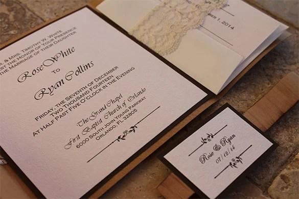 18 Wedding Card Envelope Templates Doc Pdf Psd Free