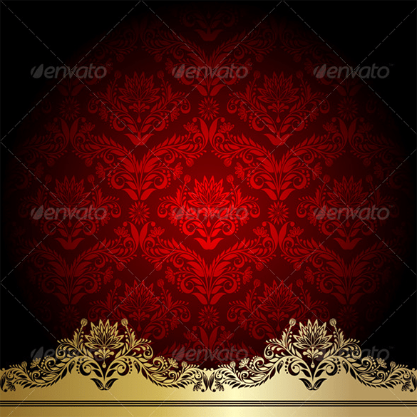 20 Red Backgrounds Free PSD JPEG PNG Format Download Free Amp Premium Templates