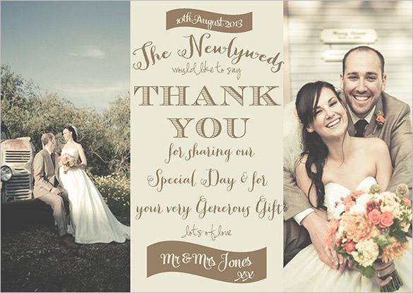 Printable Invitations Wedding Templates