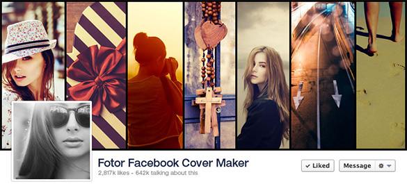 20 Facebook Banner Templates Free Amp Premium Templates