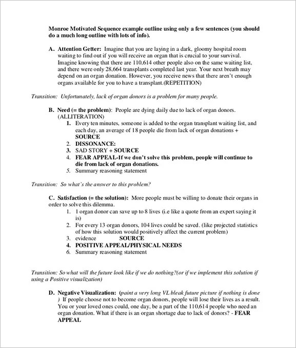 organ donation argumentative essay Check out our top free essays on organ donation argument to help you write your own essay.