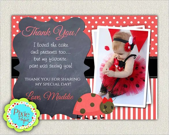 21 Birthday Thank You Cards Free Printable PSD EPS Format Download Free Amp Premium Templates