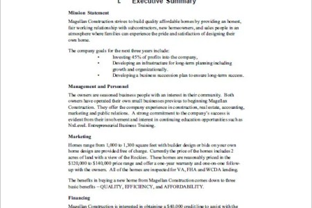 Disaster recovery business continuity plan template franchise this collection displays five beautiful color variants that are available in several easy to use formats you can include your personal personal for a good accmission Image collections