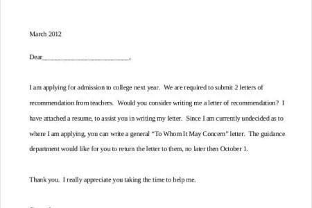 Example letter recommendation teacher copy best s of teacher re recommendation teacher copy best s of teacher re example letter recommendation teacher copy best s of teacher re mendation letter from principal new re thecheapjerseys Image collections
