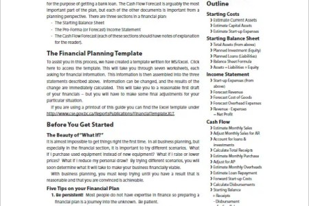 Social media marketing business plan template financial business streamline the process with a classic invoice template like this below featuring a stylish design this program comes filled with a number of file forms accmission Images