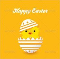 Photo easter cards templates merry christmas and happy new year 2018 photo easter cards templates m4hsunfo