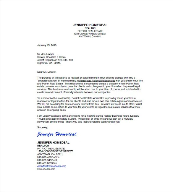 thank you letter to realtor docoments ojazlink With real estate letters to clients samples