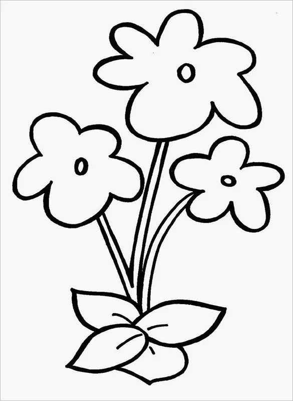 21 Crayola Coloring Pages Free Amp Premium Templates