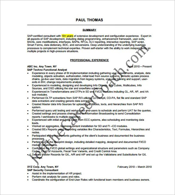 angel investors research paper useful conjunctions for essays what - Sap Security Consultant Sample Resume