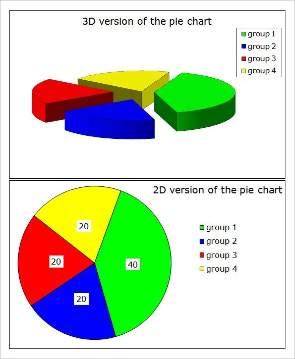 Chart Template 61 Free Printable Word Excel PDF PPT Google Drive Format Download Free