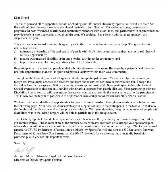 Insurance Agent Cover Letter For Sports Marketing Letters