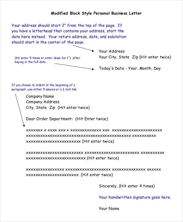 Date format letter deanutechoice date format letter altavistaventures Images