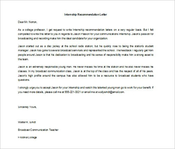 personal statement to university