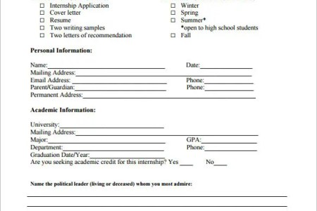Best Free Fillable Forms » staff appraisal form template format ...