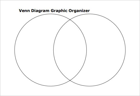 Flower Printable Venn Diagram Electrical Work Wiring Diagram