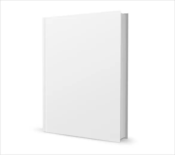11 Book Template DOC Excel PPT PDF PSD Free Amp Premium Templates