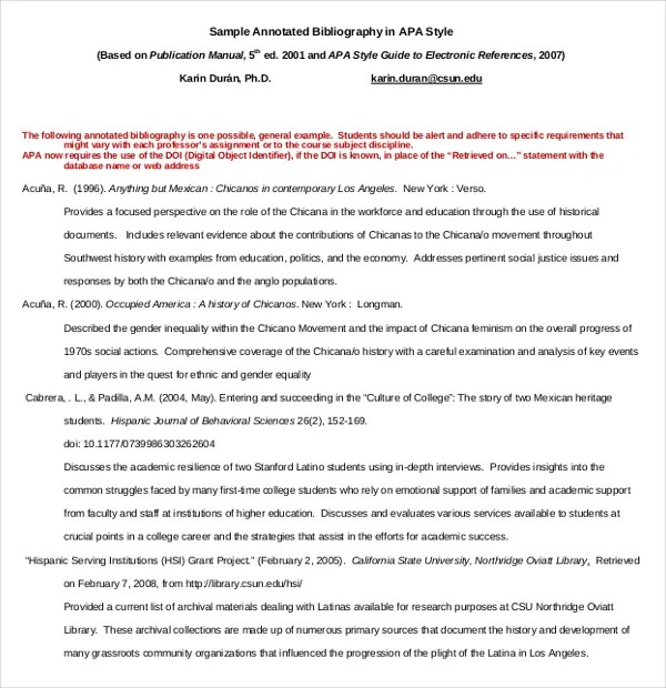 gcp term paper abstracts