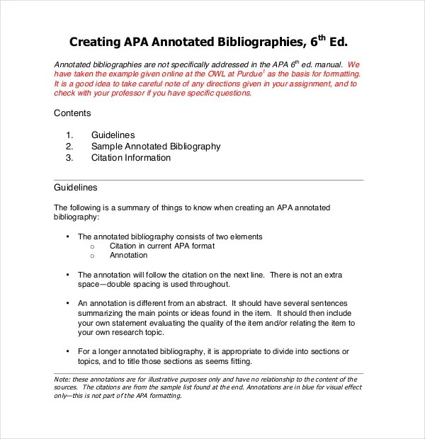 essay format mla apa Discover the basic guidelines for the mla paper format, including information about margins, fonts, headers, page numbers and section headings.