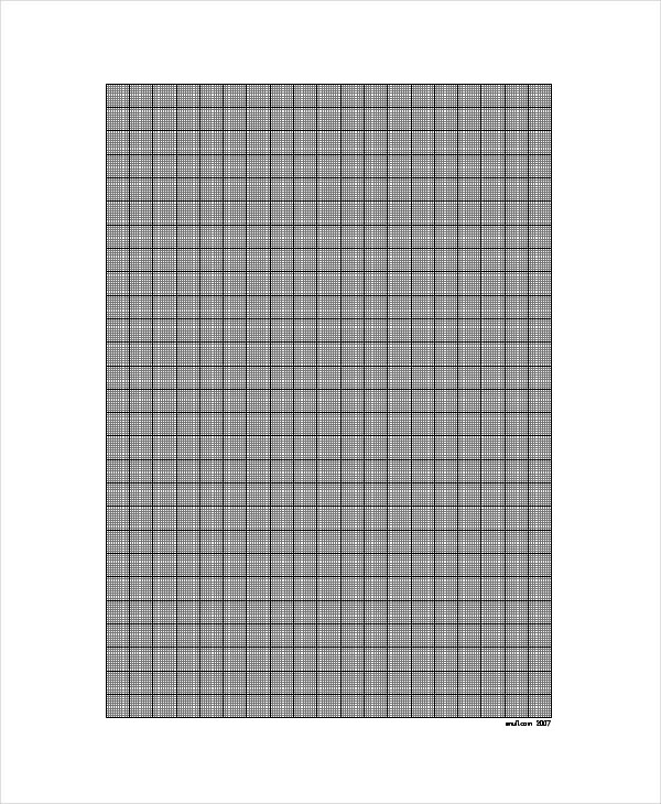 Graph Paper Template 8 Free Word PDF Documents Download Free Amp Premium Templates