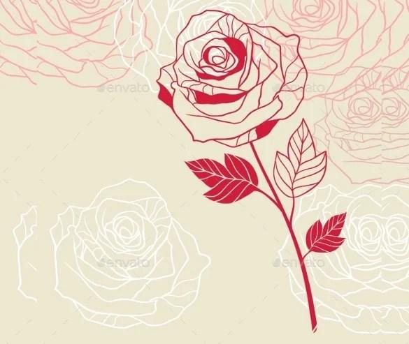 81+ Floral Backgrounds Photoshop – Free PSD, EPS, JPEG ...