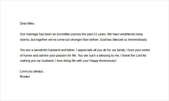 Love Letter For My Husband Birthday   mamiihondenk org
