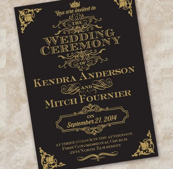When Should You Send Wedding Invites For Design With A Model Invitations Sample Fesselnd Your Ideas 9