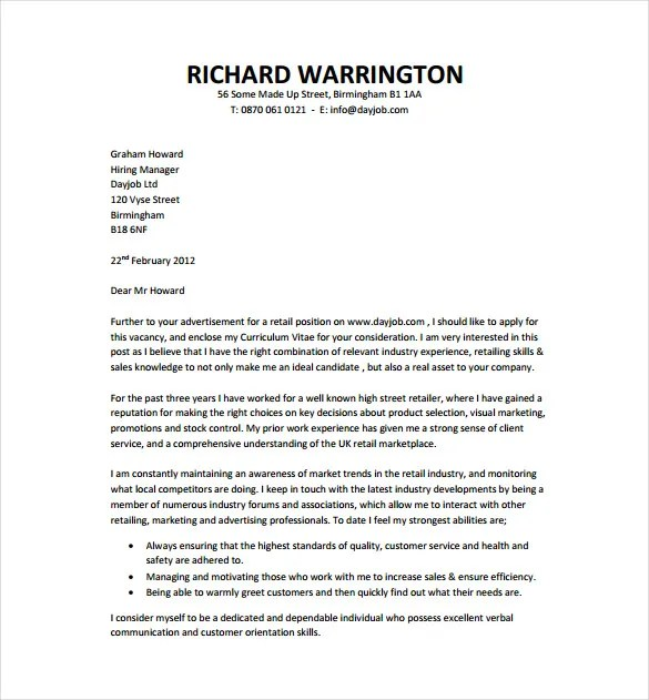Lovely Writing For Cover Letter Word Template Marvellous With Simple Letters Templates