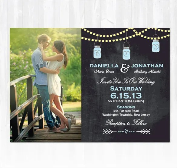 Fabulous Nautical Wedding Invitations Make Your Invitation With This Stunning Ideas At