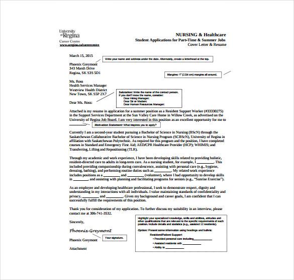 Sle Essay Graduate Admission Psychology Definition Nursing Reportthenews Fc