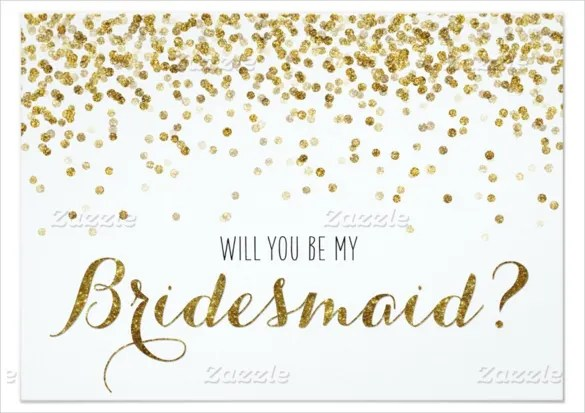 how to create a website for wedding invitation