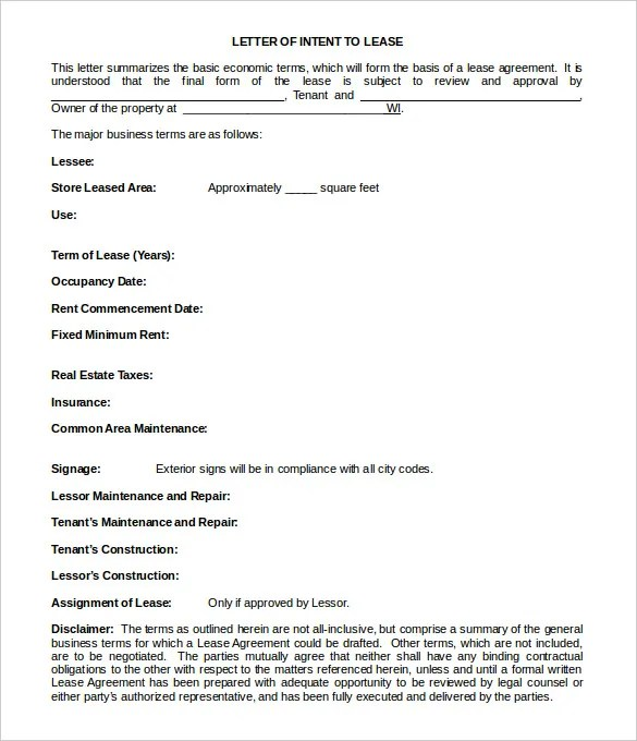 All Resumes Format For A Letter Of Intent Free Resume Cover – Sample Pharmacy Residency Letter of Intent