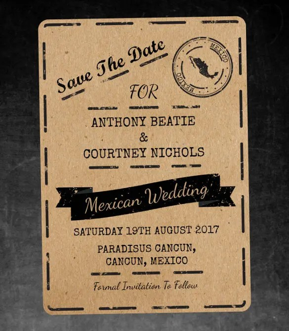 Large Size Of Templates Pport And Boarding P Wedding Invitations Uk With Destination