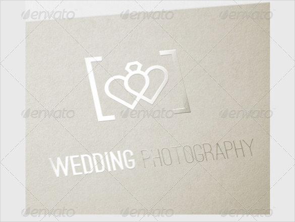 Wedding Logo Template 90 Free Psd Eps Ai Illustrator Format Download Free Amp Premium