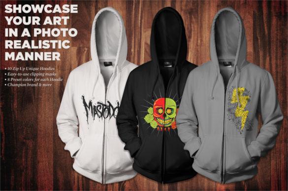 Download Black Hoodie Mockup Free Download Yellowimages