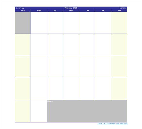 Holiday Calendar Template 20 Free Word JPG PSD Format Download Free Amp Premium Templates