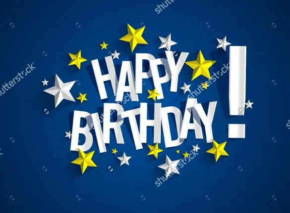 21 Birthday Card Templates Free Sample Example Format Download Free Premium Templates