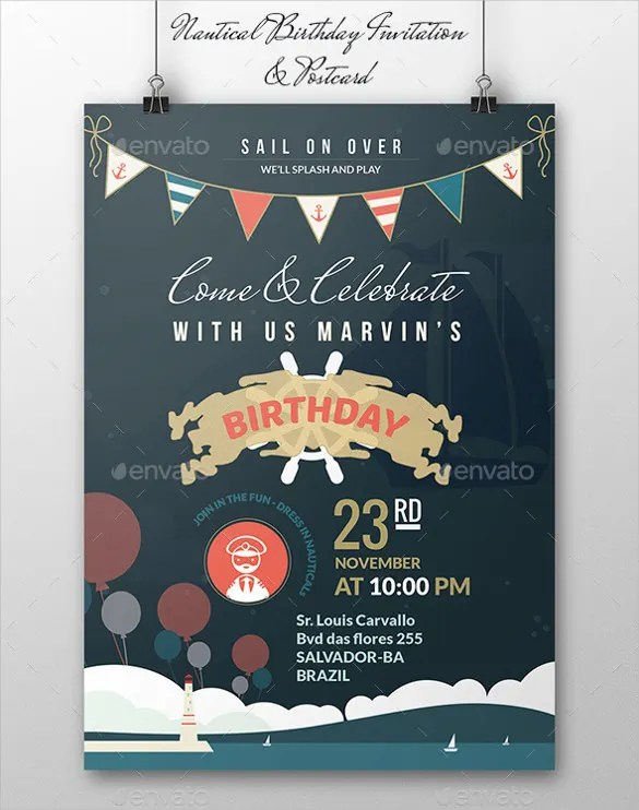 free invite templates to download   Fast lunchrock co free