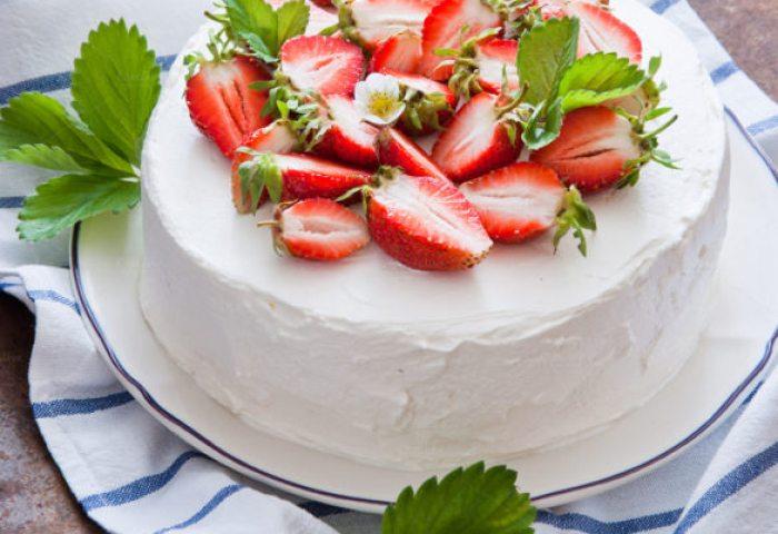 20 Birthday Cake Templates Psd Eps Free Premium Templates