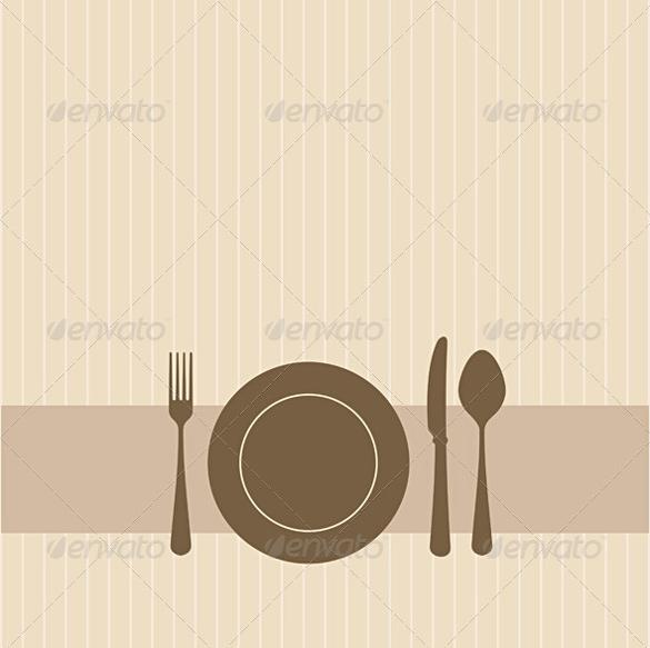 38 Lunch Invitation Templates PSD AI Word Free Premium Templates
