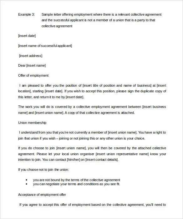 Government Cover Letter. Cover Letter Federal Resume Template ...