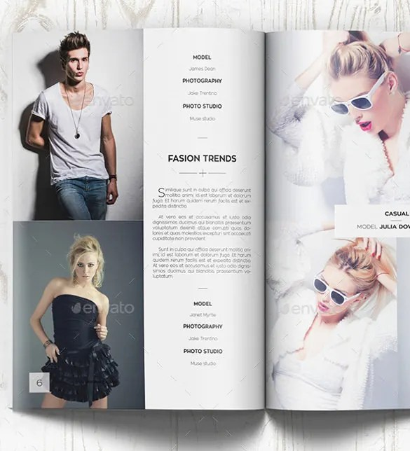 Fashion Brochure Templates 52 Free PSD EPS AI Indesign Format Download Free Amp Premium