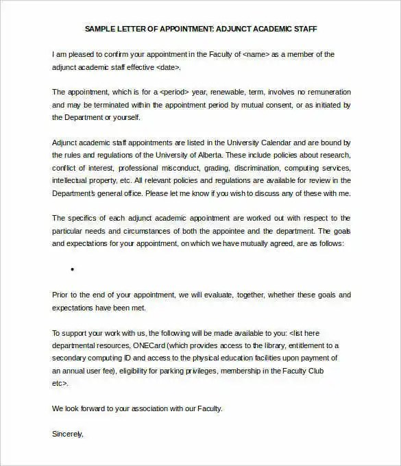 Format Sle Cover Letter 18 Help In Phd Proposal Writing Good Argumentative Essays L Orma Aralegal