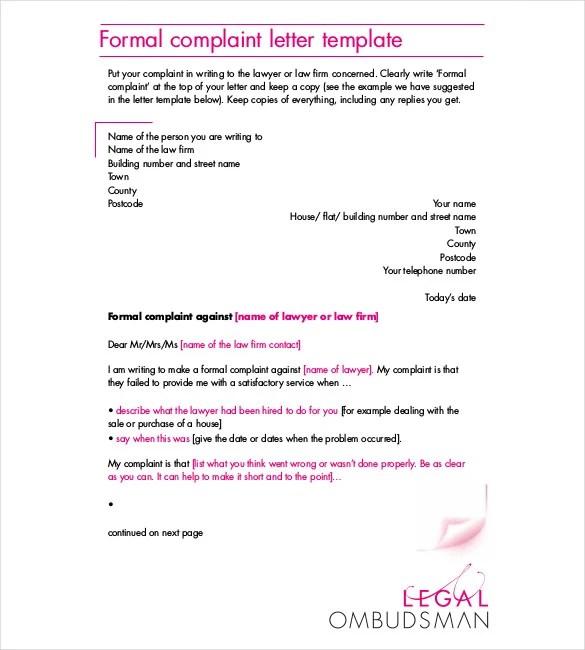 Miller's Studio | UK unique essay service ds 230 cover letter Buy to