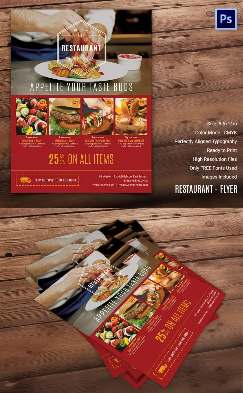 And out burger menu pdf forumfinder Gallery