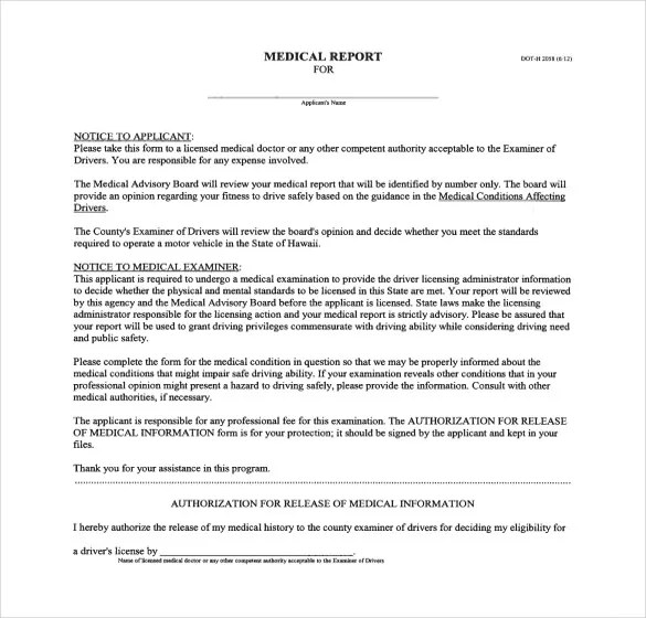 Vehicle Condition Report Form Template Fresh Idealstalist