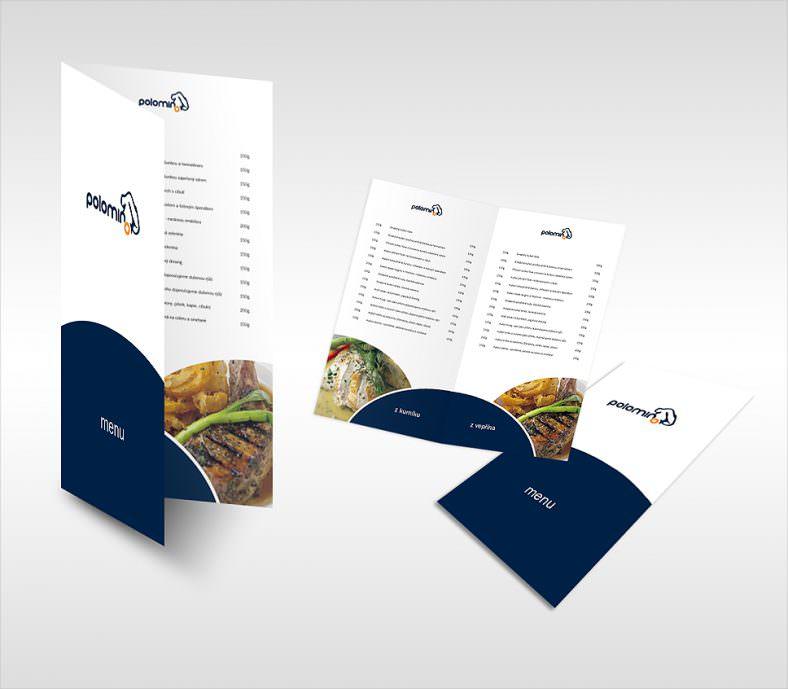 47 Menu Card Templates Ai Psd Docs Pages Free Premium