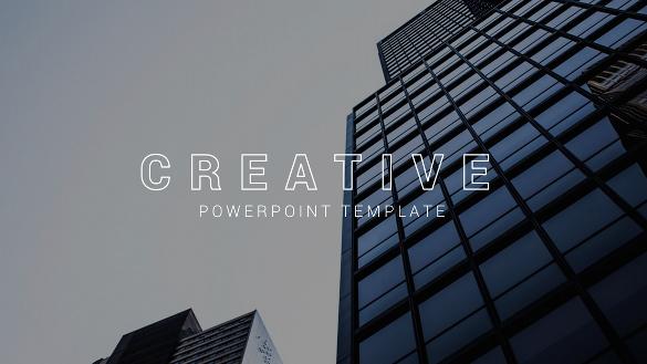 35 Creative Powerpoint Templates PPT PPTX POTX Free Premium Templates