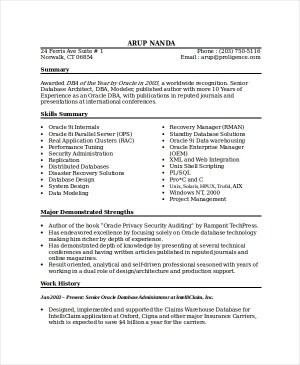 Junior Architect Resume telemunication consultant cover letter junior architect resume