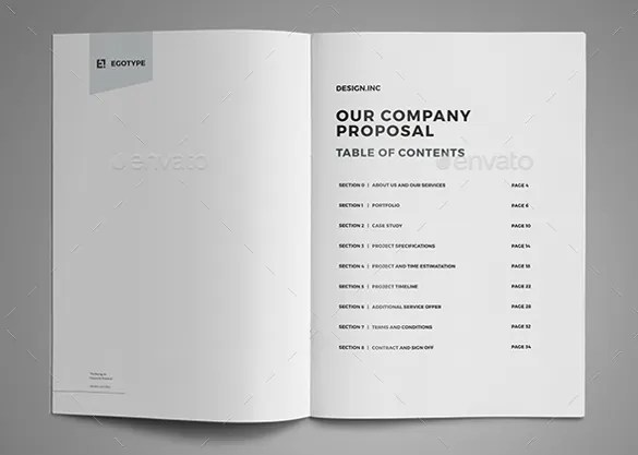 Coffee Table Book Design Pdf