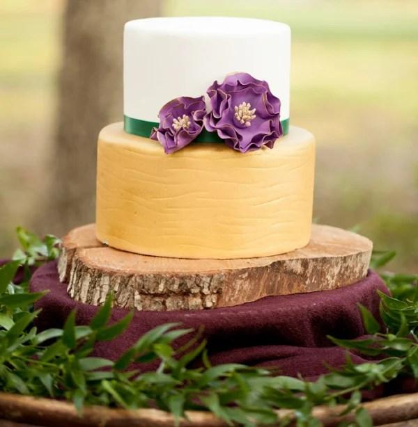 Creative Online Wedding Invitation
